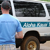 Nawiliwili, Kauai - Backroads 4X4 Adventure - Nov 4, 2010
