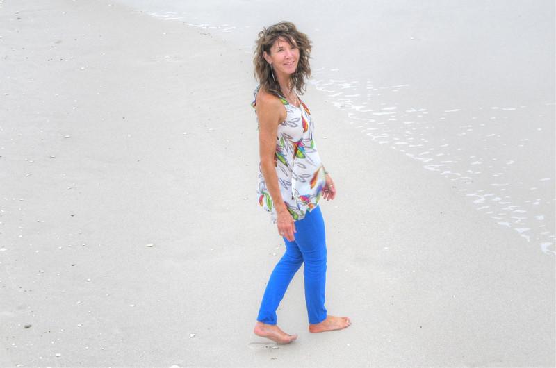 Naples, Florida June 2012