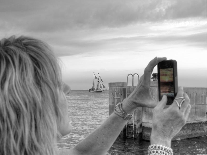 Key West, Fl  Copyright Sue Steinbrook June 2012