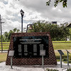 Dedicated to those who were lost in a maritime accident on the Mississippi River at Luling, Louisiana.