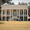 Bocage Plantation of Louisiana