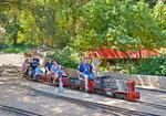 Greg-P-Mark-V-train-wait-453-300x210