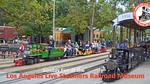cropped-Christie-train-RayB-Sutchville-Oct2016-960x535