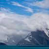 2018 Antarctica-3