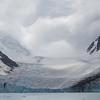 2018 Antarctica-7