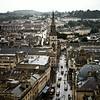 High Street, Bath