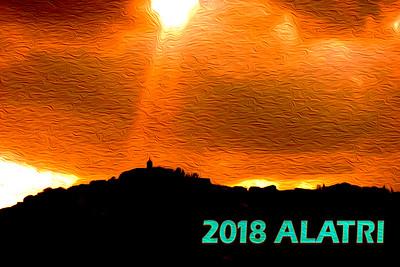 2018-ALATRI