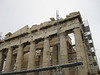 The Parthenon  [Athens]