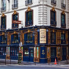 The Lapérouse has been been serving dinners, in an intimate atmosphere, since 1766.