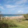 Kepuhi Bay