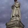 Leonardo de Vinchi