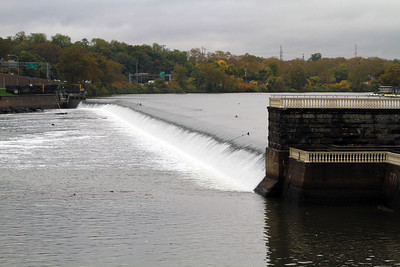 Fairmount Waterworks