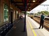 P6141349 Arrived at Chelmsford Station Platform