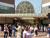 P6141366 High Chelmer Shopping Mall
