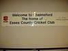 P6141351 Essex County Cricket Club