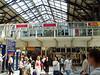 P6141347 Liverpool St Station