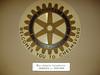P6141352 Rotary Club