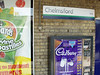 P6141350 Chelmsford Station Cadbury Snacks