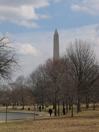 AAAS Washington 2005-02-16