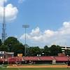 Doak Field at NC State