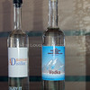 Colorado Pure Distilling - Enjoy It