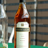 Osocalis Rare Alambic Brandy