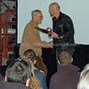Jorg Rupf ADI Lifetime Achievement Award