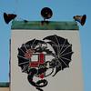 St George Spirits Dragon