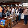 Anchor Distilling Bar