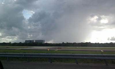 AEESP - Tampa - 2011