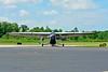 EAA FORD TRI-MOTOR 4-AT-