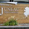 150801AK_Juneau_Catalyst006