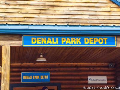 04-Denali to Fairbanks