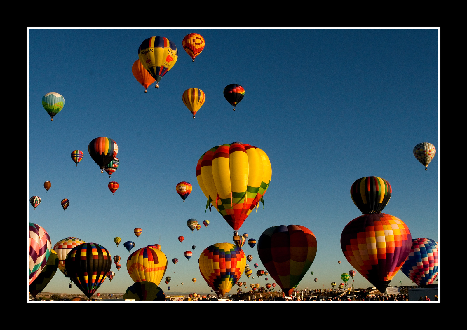 IMAGE: https://photos.smugmug.com/Travel/ALBUQUERQUE-BALLOON-FIESTA/i-32DRhqp/0/d5f83014/X3/JPEG%20Albq%20Balloons%206120-X3.jpg