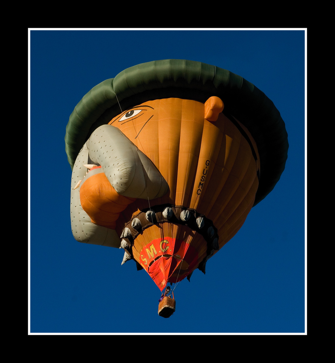 IMAGE: https://photos.smugmug.com/Travel/ALBUQUERQUE-BALLOON-FIESTA/i-gWxFnN5/0/4e39f7e6/X3/JPEG%20Albq%20balloons%206230%20-X3.jpg