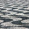 Paving stones from Portagal at:  MONUMENTO A ABERTURA DE PORTOS. Mauaus