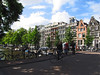 22-Herengracht_maybe