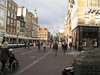 13-Leidsestraat at Herengracht (Lords ditch)