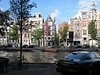 07-Prinsengracht