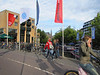 04-Leidse Square (Leidse Plein): ped-bike bridge crossing Singelgracht