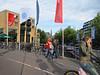 04-Leidse Square (Leidse Plein): ped-bike bridge crossing Singelgracht