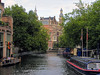 03-Singelgracht. (Google translates Singel as 45 and gracht = ditch, so could this be 45 Canal? No; that's in NYC...)