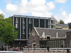 34-Anne Frank Museum