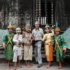 Ankor Wat.