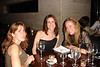 Anne, Kristen, & Me @ Sucre