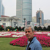 Shanghi 2010