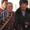Tibet 2010 Van Wart