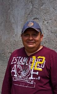 Col Virgen de Suyapa Choluteca018-01152020