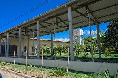 Col Virgen de Suyapa Choluteca006-01152020