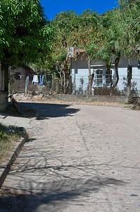 Col Virgen de Suyapa Choluteca014-01152020